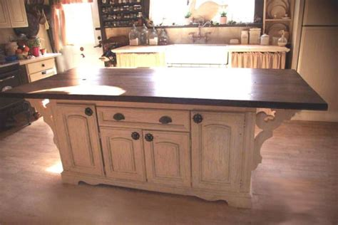 kitchen island buffet 1000 ideas about dresser kitchen island on 1850