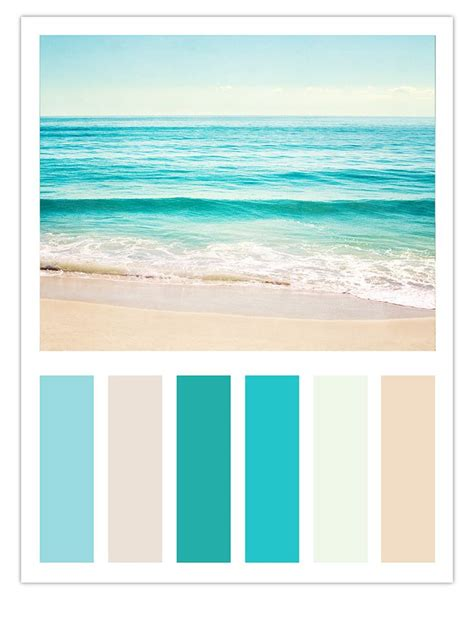 25 best ideas about color schemes on