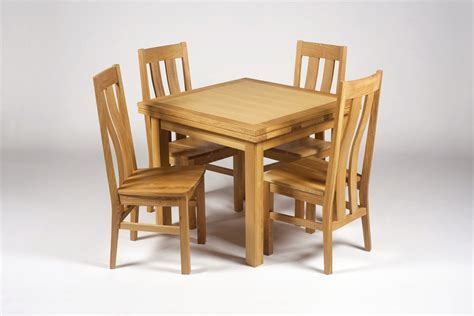 Extendable Dining Table Melbourne Dining Room ~ Clipgoo