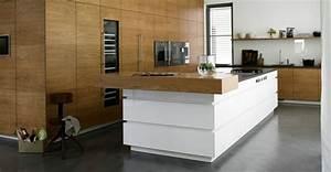 Bulthaupt Küchen. trend bulthaupt k chen wohnzimmer und kuchen ideen ...