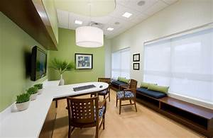 Best Dental Office Design The Home Design : Dental Office