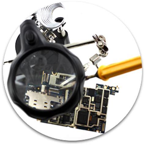 troisieme pour r 233 paration smartphone fournisseur de pi 232 ces d 233 tach 233 es pour iphone