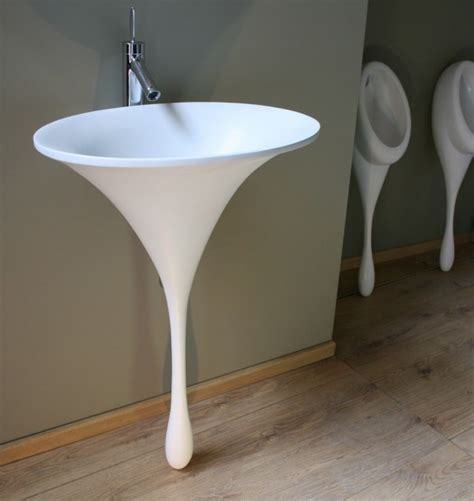 designer bathroom sink 30 extraordinary sinks that you will not find in an