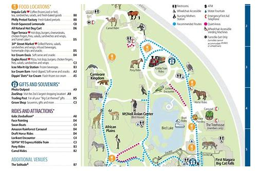 Nc zoo map download :: vielapfolkder