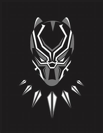 Panther Shirt Blackpanther Screening Posted