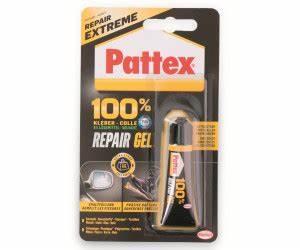 Pattex Power Kleber : pattex repair extreme power kleber 8 g ab 2 50 ~ A.2002-acura-tl-radio.info Haus und Dekorationen