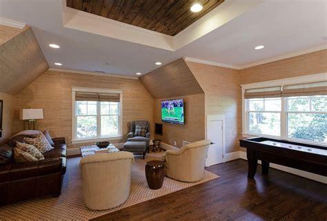unique bonus room ideas  designs   home bonus room design attic bathroom bonus