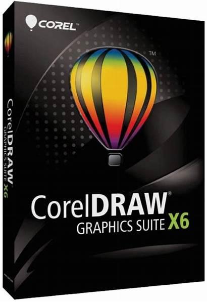 Coreldraw Suite Graphics X6 X7 Keygen Treasury
