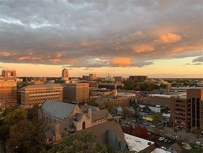 Arbor Ann Michigan University Wikipedia Attractions Wikimedia