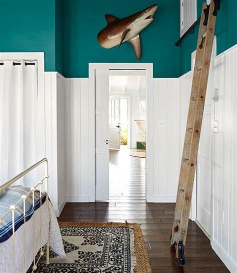 benjamin moore teal paint colors interiors  color