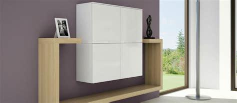 catalogue cuisine schmidt meuble bar blanc design photo 7 15 un meuble très