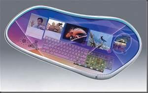 Technology Gadgets | Sclick