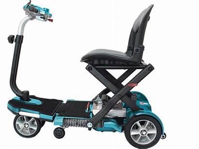 Brio Scootmobiel Opvouwbare Technische Specificaties Mobility Skyline