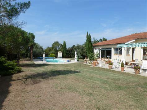 maison a vendre tarn maison 224 vendre en midi pyrenees tarn mazamet castres villa contemporaine avec 4