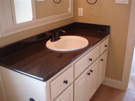 Kitchen Ideas For Remodeling - marble craft bathrooms