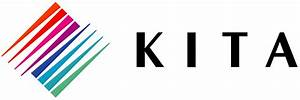 Korea International Trade Association - Wikipedia