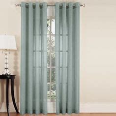 Living Room Curtains Kohls by Curtains Rugs For Homes On Living Room