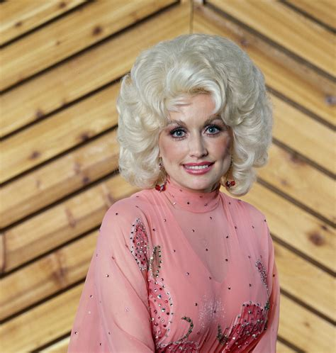 how is dolly parton ladies dolly parton on pinterest dolly parton dolly parton bra size and qvc
