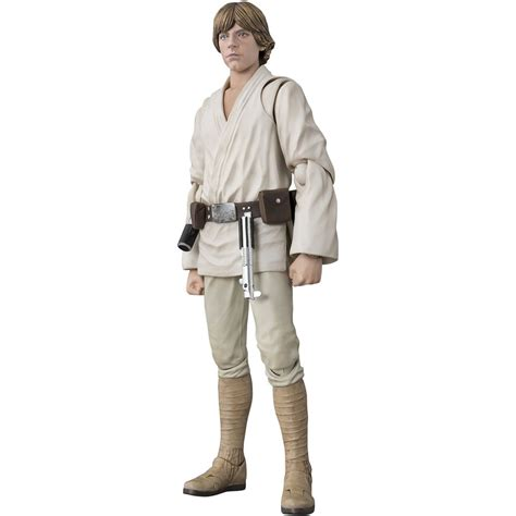 Star Wars A New Hope Quotes Luke