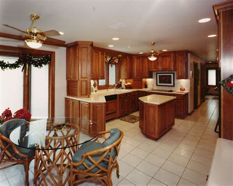 kitchen dinner ideas kitchen dining creative kitchen ideas with wooden cabinet and ceiling light for modern home