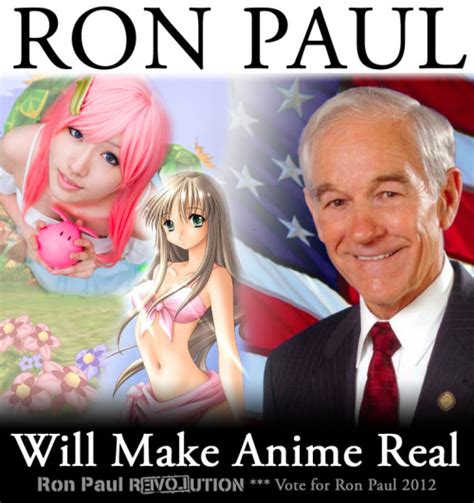 Anime In Real Make Anime Real Your Meme
