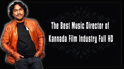 The Best Music Director Of Kannada Film Industry Full Hd. Wyndham Vacation Ownership Scam. West Georgia University It Support Richmond Va. Moving And Storage Phoenix Tw Business Class. Project Management Office Definition. How To Get A Mortgage Pre Approval Letter. Garage Door Orange County Ca. Self Employed Stock Trader Office Space In Ny. Garage Door Repair Missouri City Tx