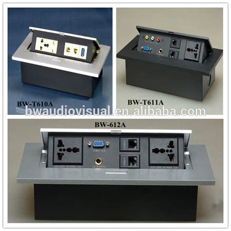 desk outlets power and data desk outlets power and data desk outlets mount to