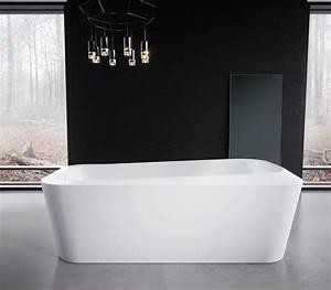 Bad Design Online : f r alle die luxus lieben bad design ~ Markanthonyermac.com Haus und Dekorationen