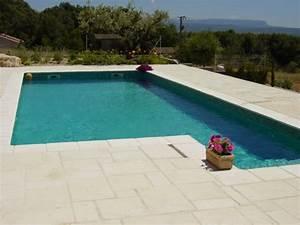 carrelage exterieur piscine With carrelage exterieur pour piscine