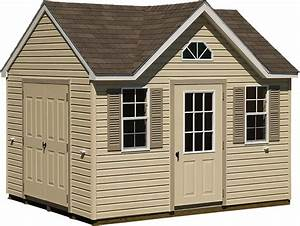 What Will it Cost to Build a Shed for Backyard Storage?