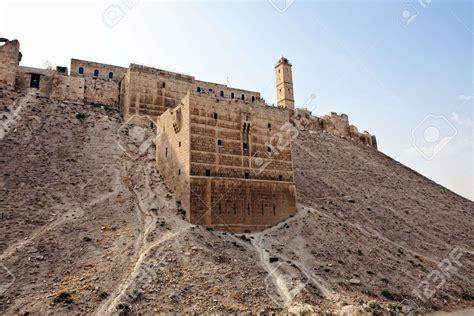 reservation siege airways aleppo syria images