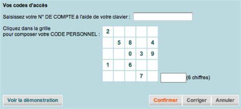 ca languedoc compte en ligne www ca languedoc fr