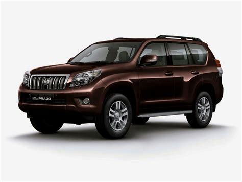 Toyota Hd Picture by 2018 Toyota Land Cruiser Hd Picture New Cars Review And