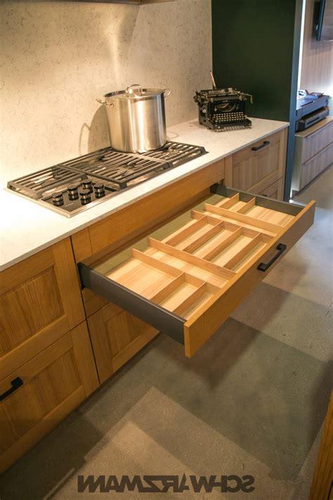 plan cuisine brico depot cuisine brico depot plan de travail cuisine avec gris