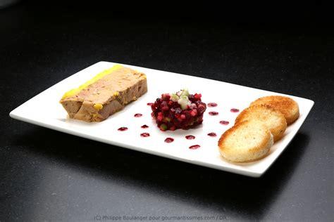 en cuisine avec alain passard vous cherchez des idées de recettes de foie gras