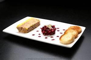Recettes De Fetes Originales : vous cherchez des id es de recettes de foie gras ~ Melissatoandfro.com Idées de Décoration
