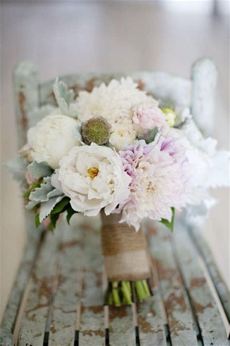 pot aux roses synonyme les 25 meilleures id 233 es de la cat 233 gorie bouquets de fleurs toile de jute sur roses