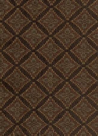 Teal And Brown Upholstery Fabric by Fowler Brown Teal Upholstery Fabric