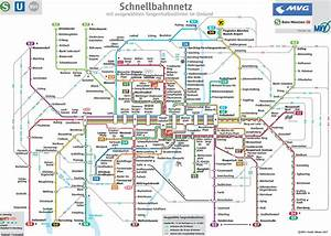 Mvv München Plan : sbahn fahrplan browse info on sbahn fahrplan ~ Buech-reservation.com Haus und Dekorationen