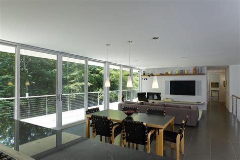 green woods house architecture stelle lomont rouhani architects award winning modern