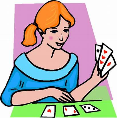 Clip Games Board Underplay Card Cards Play