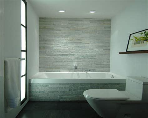 bathroom tile feature ideas cabinets bathroom feature wall tile feature wall