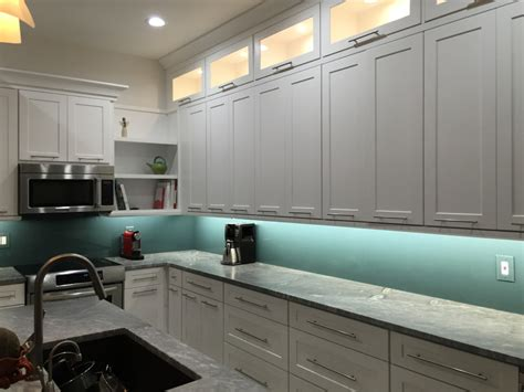 back painted glass kitchen backsplash painted back glass builders glass of bonita inc 7553