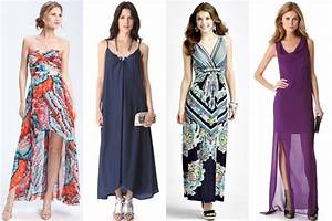 Wedding guest attire what to wear to a wedding part 2 for Daytime dresses for wedding guests