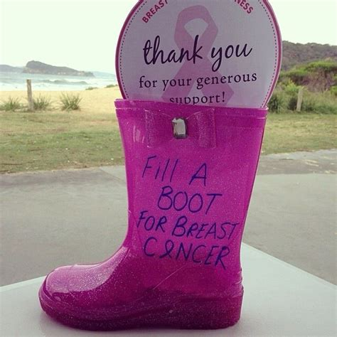 breast cancer fundraising ideas save the tata 39 s