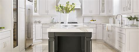 Omega Cabinets Reviews by About Omega Cabinetry The Custom Cabinet Builders