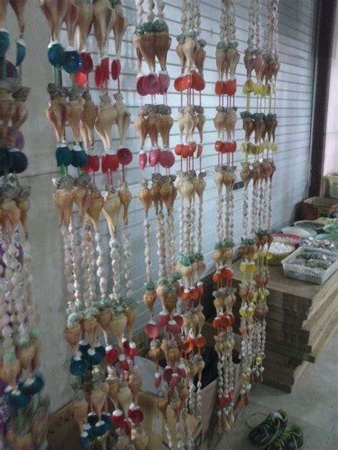 jual kerajinan tangan unik jual kerajinan kerang jual kerajinan tangan indonesia   jual pernak pernik unik  kerang