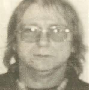 Kelly Anne Bates James Smith Murders