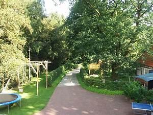 Garten Von Oben : ferienwohnung im hasetal gartenblick niedersachsen hasetal l ningen frau andrea wernke ~ Orissabook.com Haus und Dekorationen
