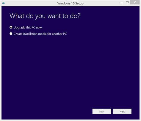 what is windows installer how to download windows 10 and create your own